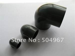 Tube Pvc 150 Mm : pipe fittings pvc pipe fittings upvc 90 degree elbow ~ Dailycaller-alerts.com Idées de Décoration