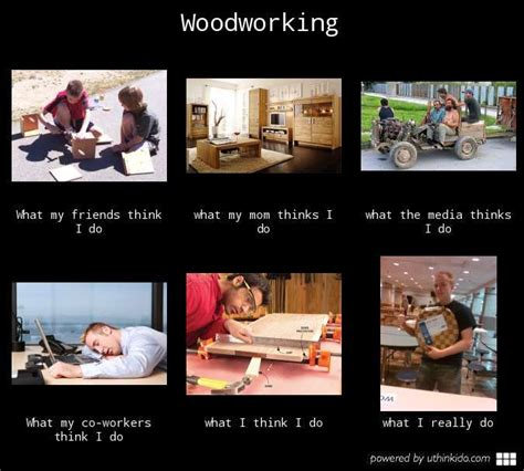 hey    woodworker life    woodworking