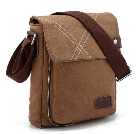 crossbody bags for travel canvas messenger bags for cheap mens messenger bags
