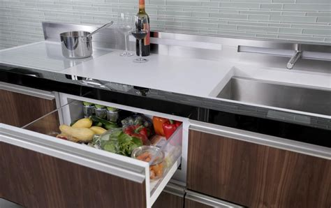 ge teases  fleet  micro kitchen appliances  small spaces digital trends