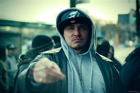 ttc robbery suspect fatally shot  police  aspiring rapper toronto star