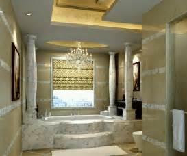 Bathroom Designs Pictures Luxury Bathrooms 2017 Grasscloth Wallpaper