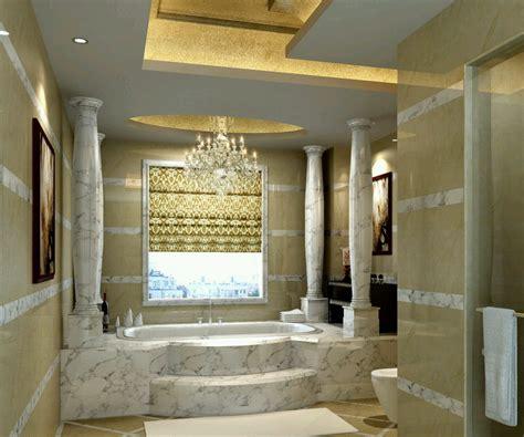 ceramic tile bathroom ideas luxury bathrooms 2017 grasscloth wallpaper