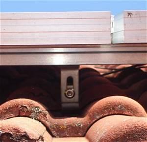 Spatzen Nisten Unter Dachziegeln : dachhaken f r die gestellmontage dachziegel richtig ~ Lizthompson.info Haus und Dekorationen