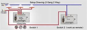 Design 1 Gang 1 Way Light Switch Wiring Diagram Full Version Hd Quality Wiring Diagram