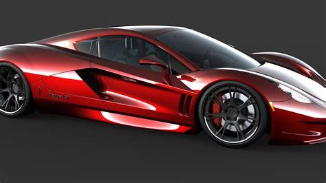 wallpaper transtar dagger gt supercar sports car luxury
