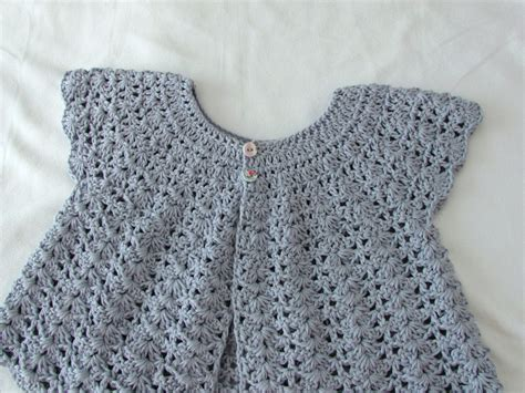how to crochet a sweater crochet sweater stitches crochet and knit