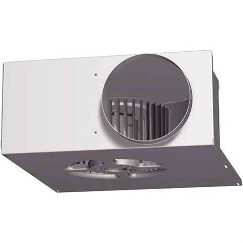 downdraft exhaust fan for bosch dhg601duc 600 cfm integral blower downdraft