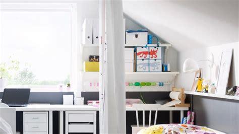 separation chambre parents bebe dans cette chambre 3 en 1 les 5 idées à retenir