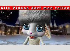 Silvester Video Gruß für Dich Frohes Neues Jahr Neujahr
