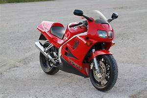 Honda Vfr 750 : improving look of 39 96 900ss page 3 the ~ Farleysfitness.com Idées de Décoration