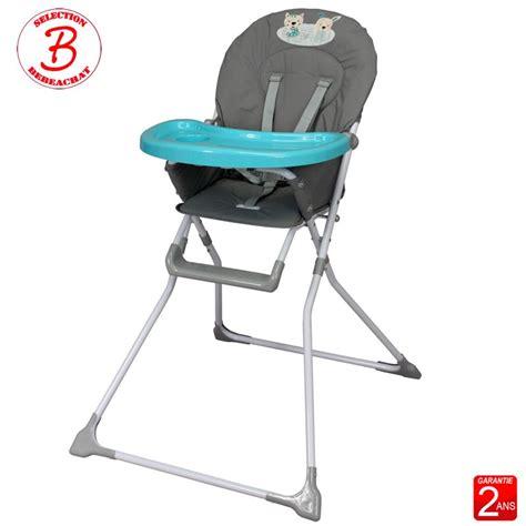 ikea chaise haute bebe chaise haute pliante pour bebe 28 images chaise haute