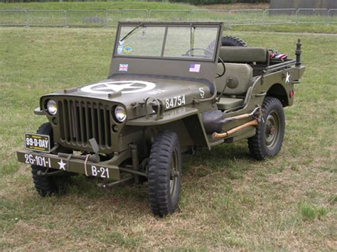 army jeep ww2 image wwii army jeep 1 jpg ww2 allies wiki