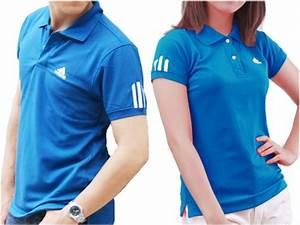 Áo Adidas chnh hãng giá bao nhiêu tiền Mua ở đâu