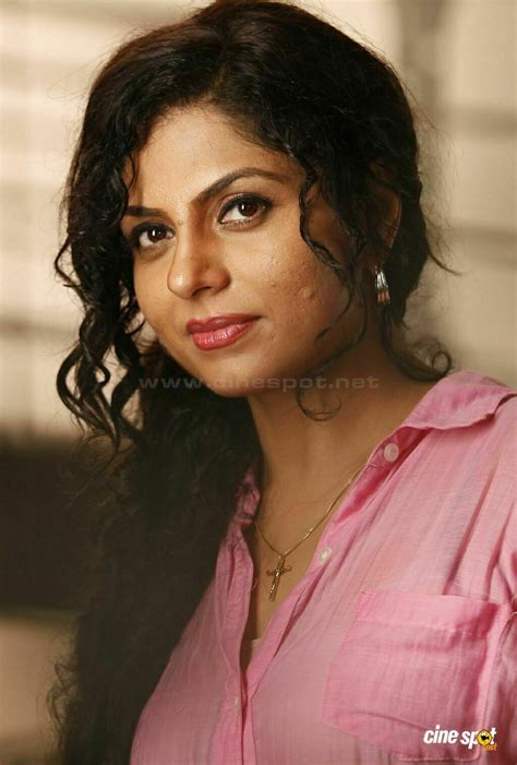 actress jayanthi caste 1st name all on people named aasha songs books gift
