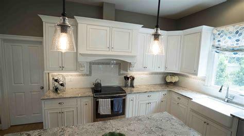 best quartz countertops suppliers in fairfax usa marble