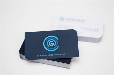 Cool Die-cut Business Cards Gift Card Reselling Business Instagram Icon For American Express Lost Professional Inspiration Holder 3 Ring Binder Personalized Singapore Cleaning