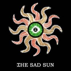 where to buy sun ls for sad the sad sun encyclopaedia metallum the metal archives