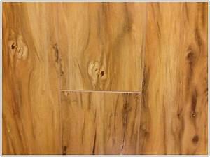 is laminate flooring expensive flooring home With is laminate flooring expensive