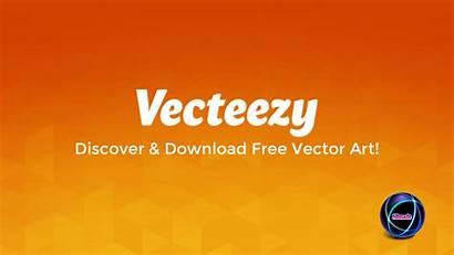 Vecteezy Vector Largest Graphics Community