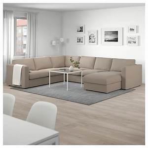 Ikea Vimle Sofa : furniture and home furnishings in 2019 beige couch sectional sofa ikea corner sofa ~ A.2002-acura-tl-radio.info Haus und Dekorationen