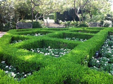 Dallas Garden by Garden Picture Of Dallas Arboretum Botanical Gardens