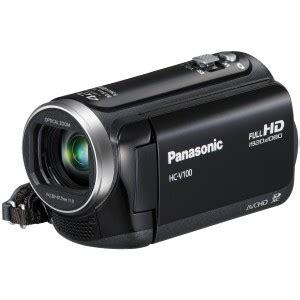 videokamera test 2018 videokamera test vergleich 187 top 10 im august 2018
