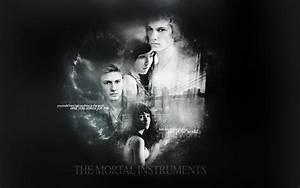 The Mortal Instruments Wallpapers - Wallpaper Cave