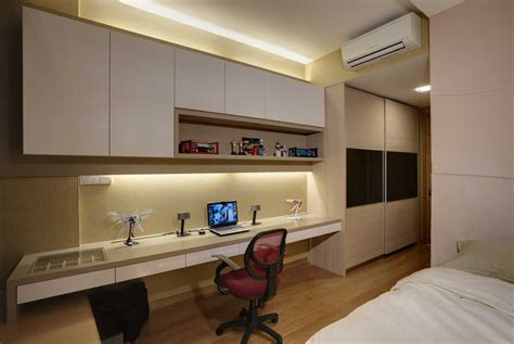 home design college singapore modern study room design search