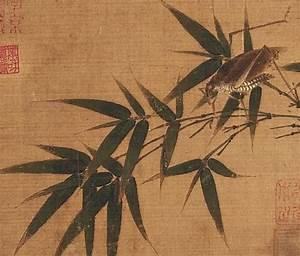 Masterpieces of Chinese Painting: poem, paint and line ...