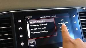 Mise A Jour Peugeot : mise jour gps peugeot 308 sw ~ Medecine-chirurgie-esthetiques.com Avis de Voitures