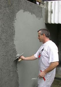 Wände Glätten Mit Rotband : betonspachtel verarbeiten mischungsverh ltnis zement ~ Frokenaadalensverden.com Haus und Dekorationen