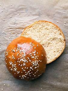 Bun Bun Burger Schwenningen : brioche bun recipe from scratch dessert for two ~ Avissmed.com Haus und Dekorationen