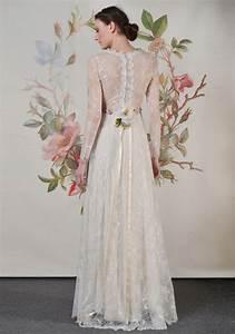 Bridal inspiration 2013 artistic boho wedding themes for Boho dresses wedding