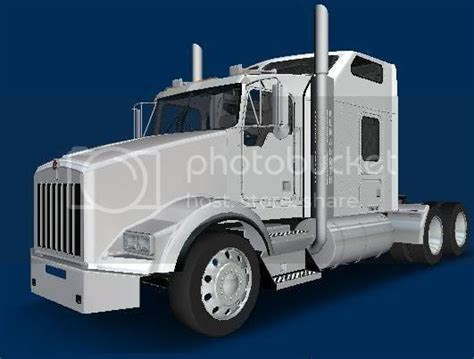 Monthly lease payments of cad $1,477.68 pretax for 60 months at an annual percentage rate of 9.37%. Kenworth K100 Blueprints : Kenworth Toy Truck Plans | Wow Blog : This 1980 kenworth book details ...