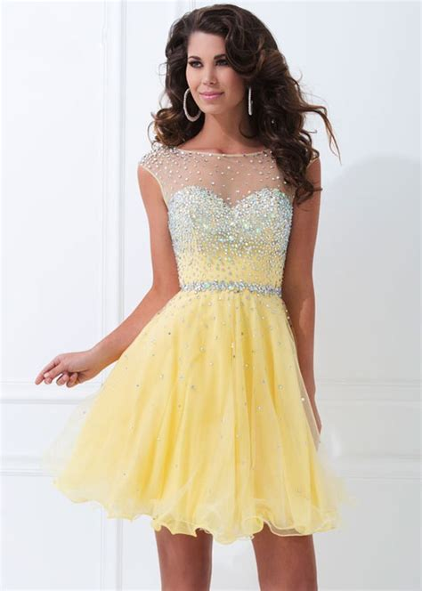 yellow prom dresses home prom dress prom dresses