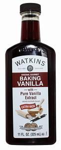 buy watkins original gourmet baking vanilla with