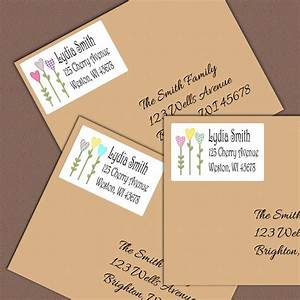 personalized return address label address labels address With custom made return address labels