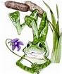 Résultat d'image pour grenouilles +gifs