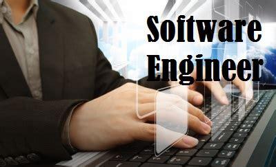 computer software engineering career jobs  pakistan