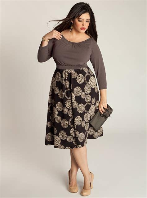 plus size sweaters darya plus size sweater dress i clothes