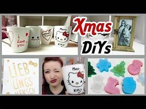 Last Minute Weihnachtsgeschenke Selber Machen : last minute geschenke diy weihnachts geschenke selber machen miss tipsntricks ~ Orissabook.com Haus und Dekorationen