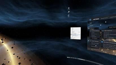 Virtual Reality Desktop Oculus Windows Rift Wallpapers