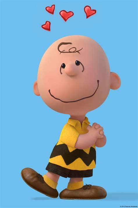 charlie brown gang outdoor 25 best ideas about brown on peanuts baby snoopy and snoopy