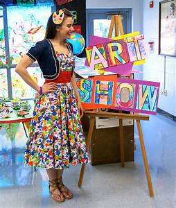 Cassie Stephens: In the Art Room: Top 10 Tips to Putting ...