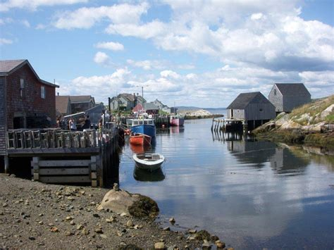 Halifax To Peggy S Cove Distance by 6 Rocky Road Peggy S Cove Nova Scotia