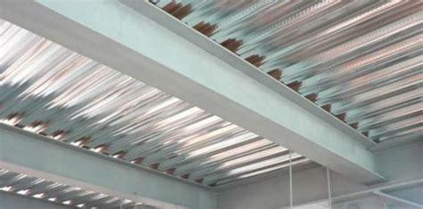 corrugated steel decking weight yx75 200 600 galvanized corrugated steel floor decking