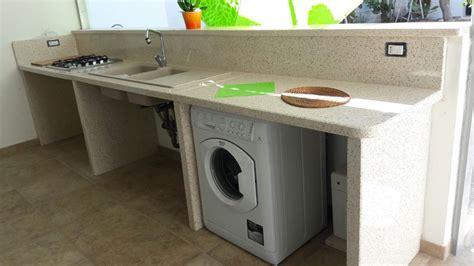 lavelli esterni lavelli da giardino in cemento lavabo da giardino in