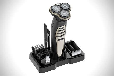 cutting close electric shavers razors hiconsumption