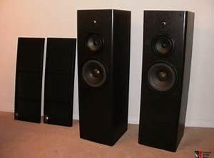 Jbl Lx Kaufen : jbl lx 800 speakers for sale in blanchardstown dublin ~ Jslefanu.com Haus und Dekorationen